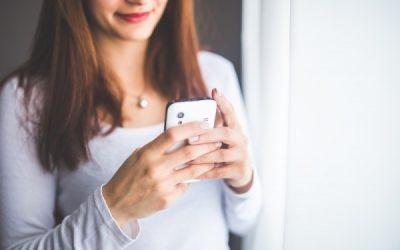 Estrategias de Mobile Marketing